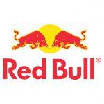 logo-04-1024x768
