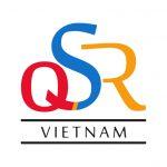logo-19-1024x768